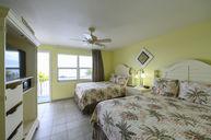 Standard Oceanside Room