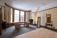 Caledonian Room