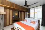 Canopy Suite