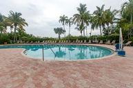 Captiva Pool