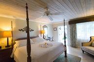 Caribbean Grande Luxe Room
