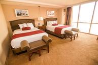 Carioca Queen Room