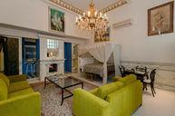 Carlotta Suite