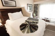 Caribbean Honeymoon Ocean View Concierge Verandah Suite