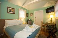 Casa Cabana Room