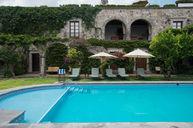 Casa Limon Pool