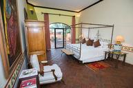 Casa Principal Junior Suite