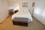 Carriage House Room #17