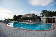 Casita Swimming Pool