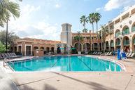 Casitas Pool