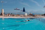 Aegean Pool