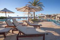 Aeolos Pool
