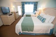 Cedar House Suite