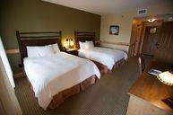 Cedar River Suite