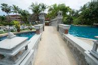 Bayon Pool