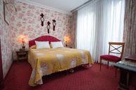 Chambre Standard Room