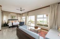 Bayview Suite (Luxus Apartments)