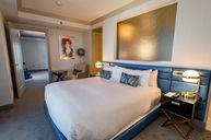 Chelsea Wraparound Terrace Suite