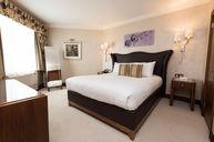 Cheltenham Suite