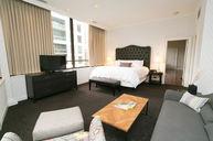 Chestnut Penthouse Suite