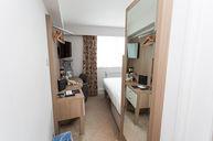 City Double Room