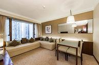City Suite