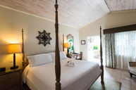 Beachfront Grande Luxe Room