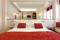 Classic Double Room - New Style