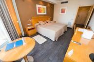 Classic Marina Room