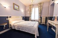 Classic Room A