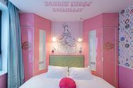 Classic Room E