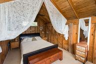 Beach Loft Cottage