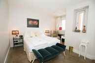 Classic Selection Double Room