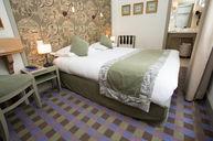 Classique Double Room