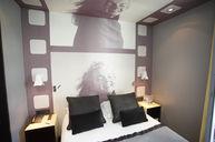 Classique Room