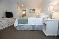 Beach Upper Room