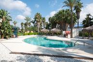 Club San Juan Pool