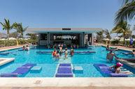 Coconut Pool