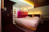 Cocoon Room