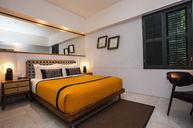 Comforta Queen Room