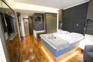 Comfort Double Medium Room