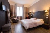 Comfort Double Room B