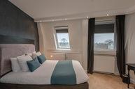 Comfort Room - Scenic View