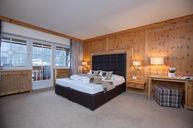 Comfort Room Alpine Classic