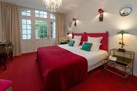 Comfort Room B