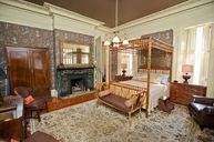 Commodore Room