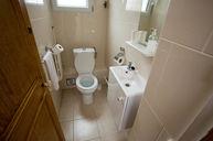 Common WC