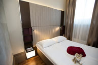 Comfort S Room