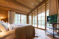Comfort Treehouse F
