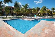 Condominium Pool